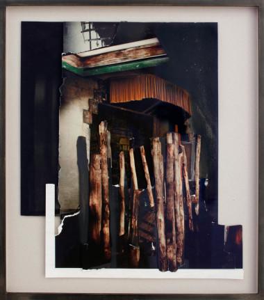 2012_AT_Stalagmiten_grau_Collage_mR