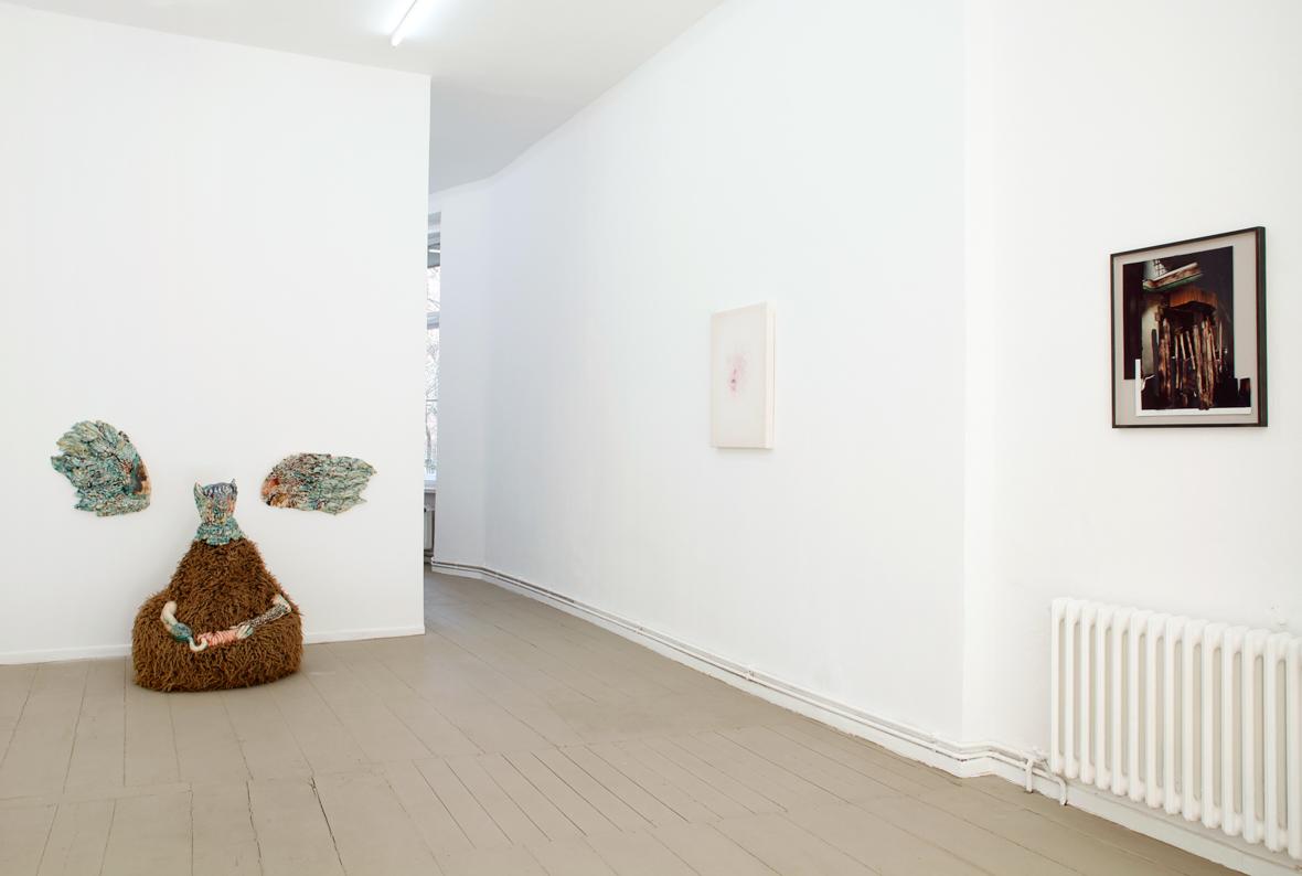 2012_Metamodernism_IV_08