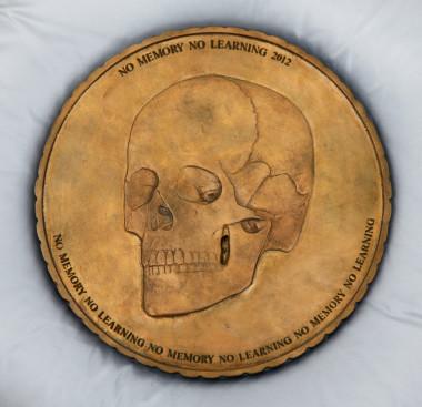2013_MD_coin_skull