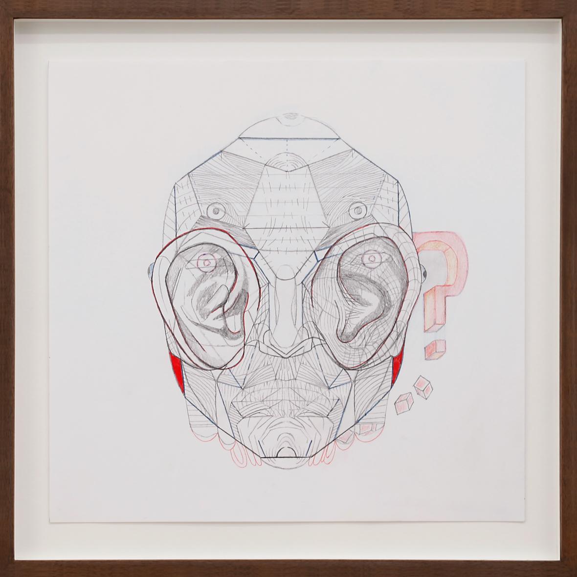 2012_MD_Mask_listen_1_mR