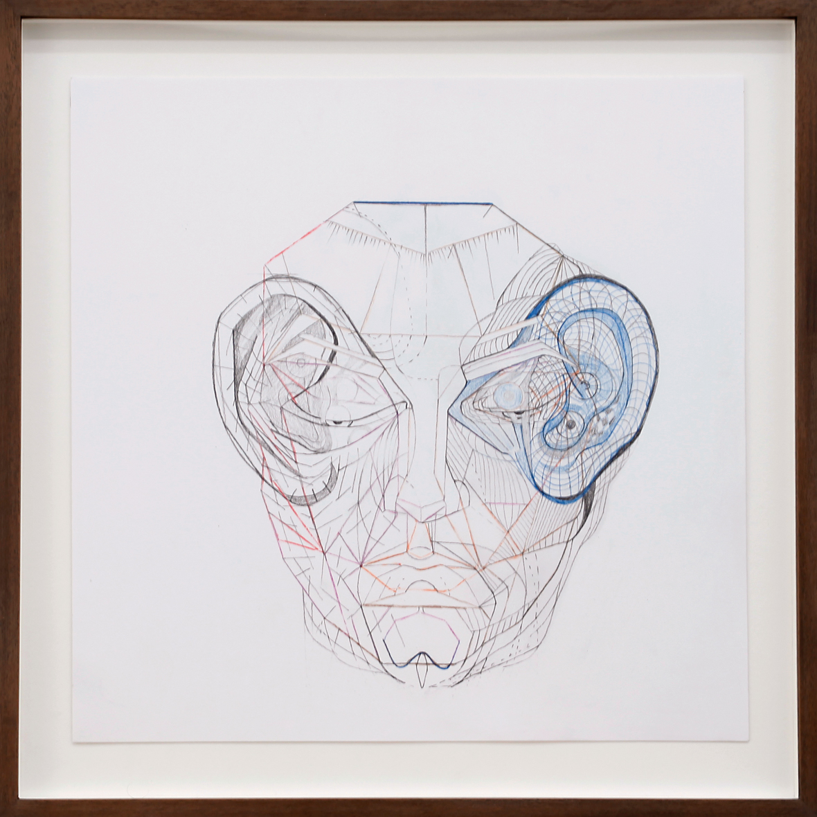 2012_MD_Mask_listen_2_mR
