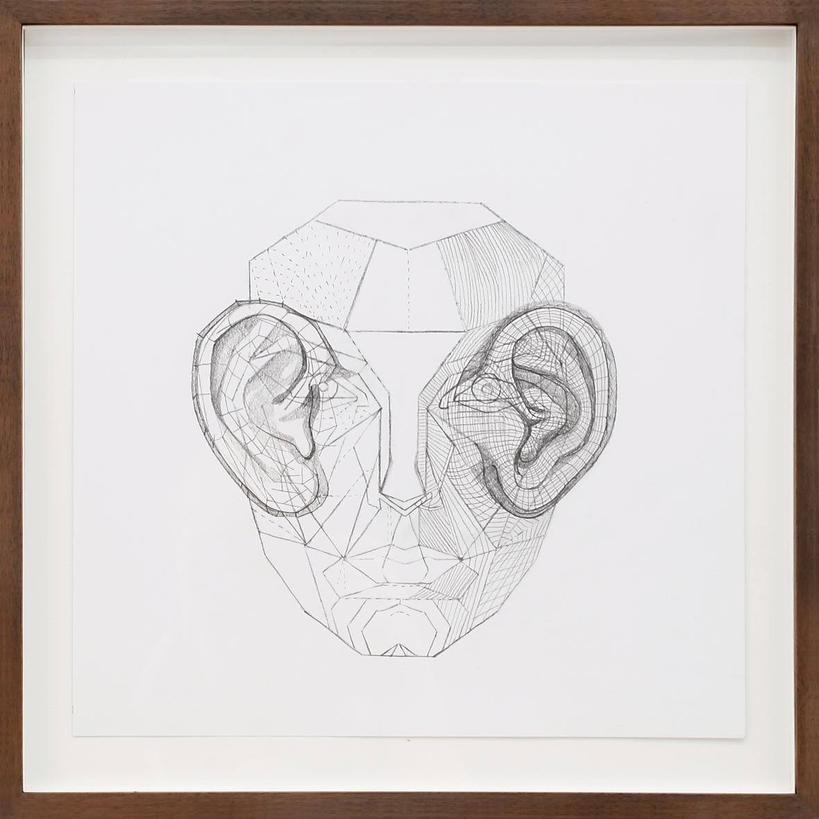 2012_MD_Mask_listen_3_mR