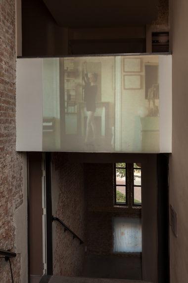 Installation_View-3a_©studio_pw