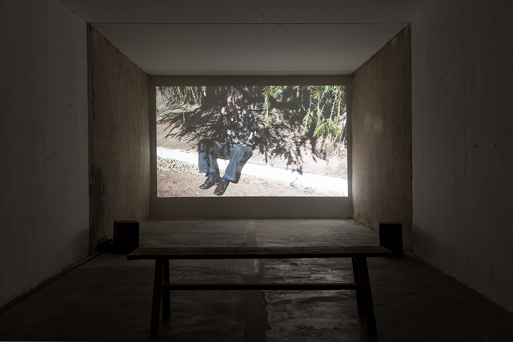 Installation_View-6_©studio_pw