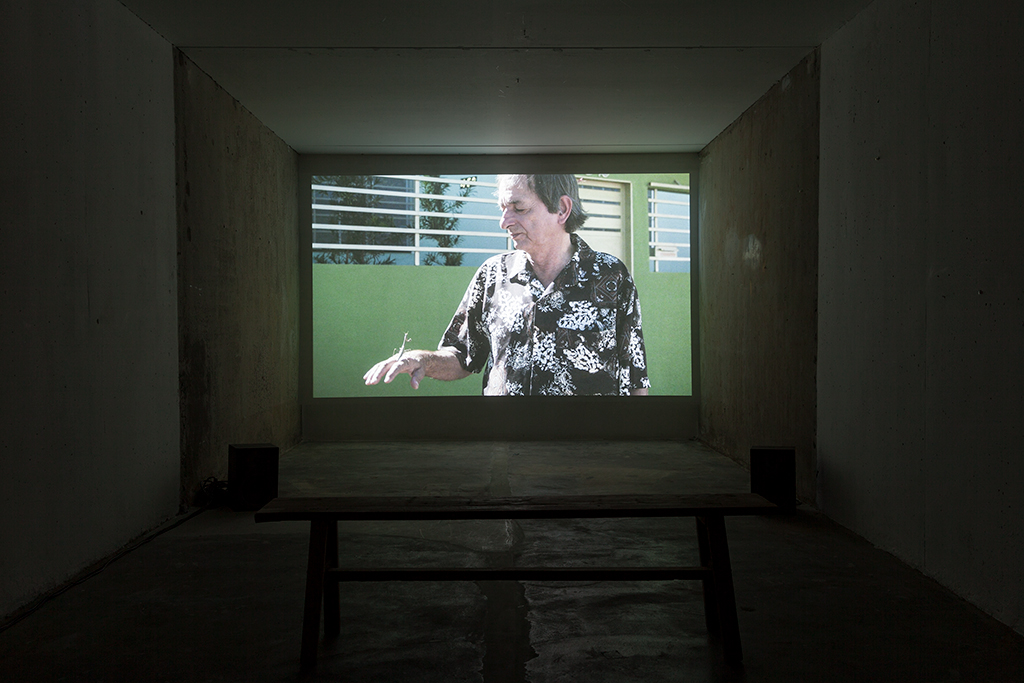 Installation_View-7_©studio_pw