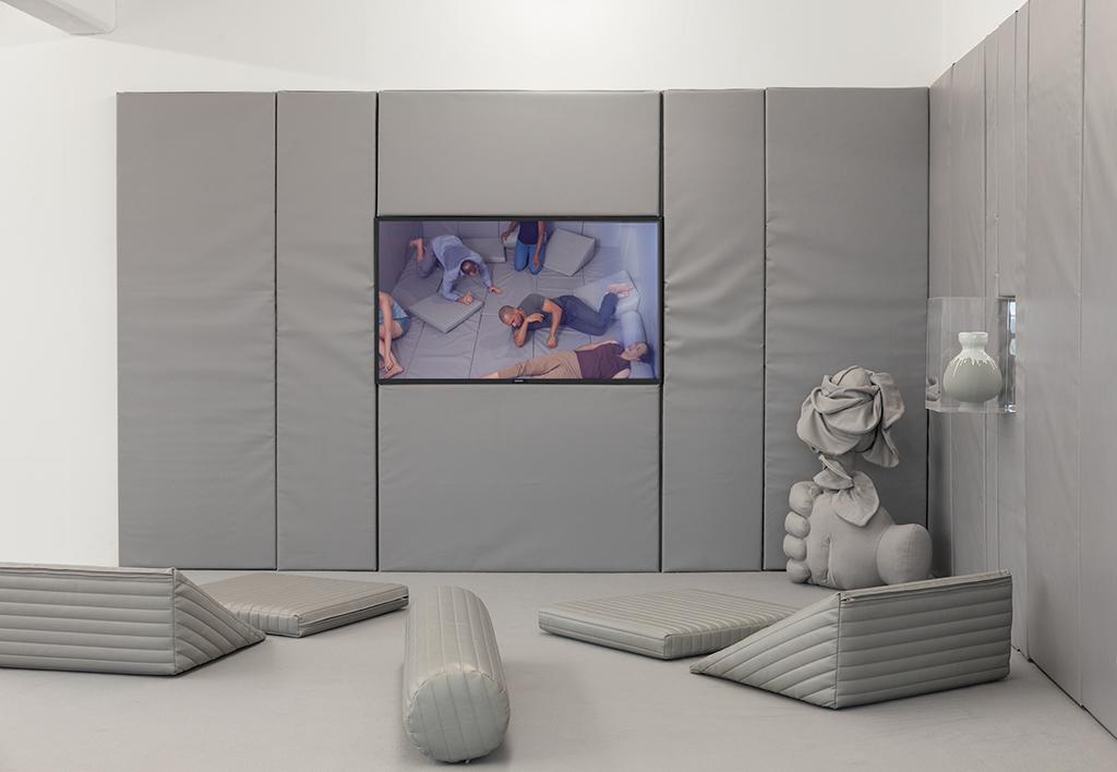 Installation_View-8566